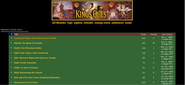 640px-Kingsquestforums.png
