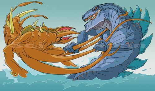 http://images4.wikia.nocookie.net/kinosaur/ru/images/6/69/C-Rex_vs_Zilla.jpeg