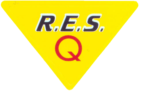 Res-Q.png