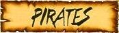 Pirates-Logo.jpg