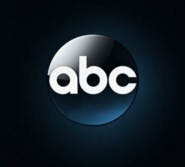 Abc new logo