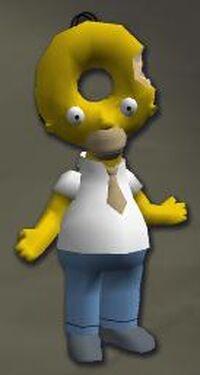 200px-Homer_Donut.JPG
