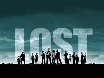 LOST (PERDIDOS) 350px-Lost-season1