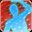 Image:Flurry of Words-icon.png