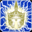 Image:Armour of Storm-icon.png