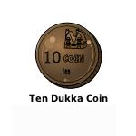 DukkaSaved10.jpg