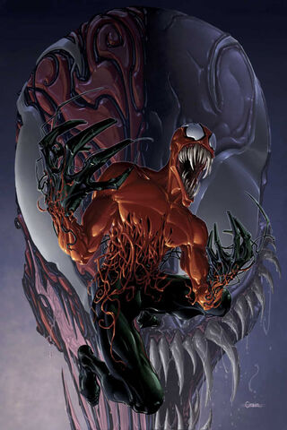 320px-Venom_Vs._Carnage_Vol_1_4_Textless.jpg