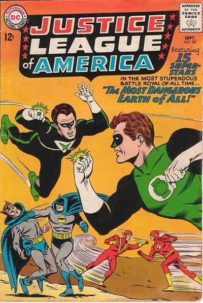 Green Lantern - Page 2 JLA_v.1_30