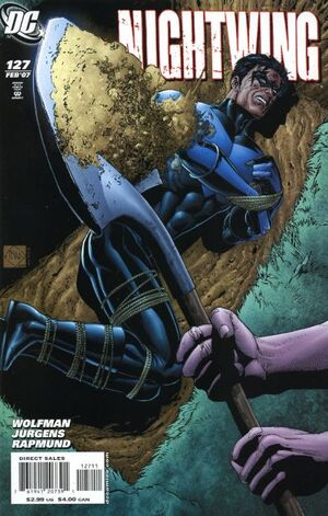 http://images4.wikia.nocookie.net/marvel_dc/images/thumb/5/57/Nightwing_v.2_127.jpg/300px-Nightwing_v.2_127.jpg