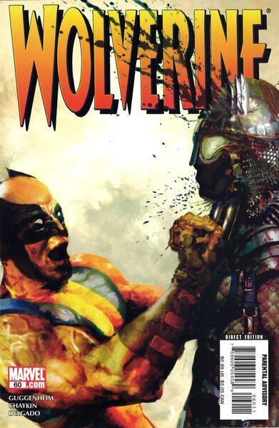 File:Wolverine Vol 3 60.jpg