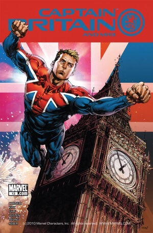 Captain_Britain_and_MI-13_Vol_1_13.jpg