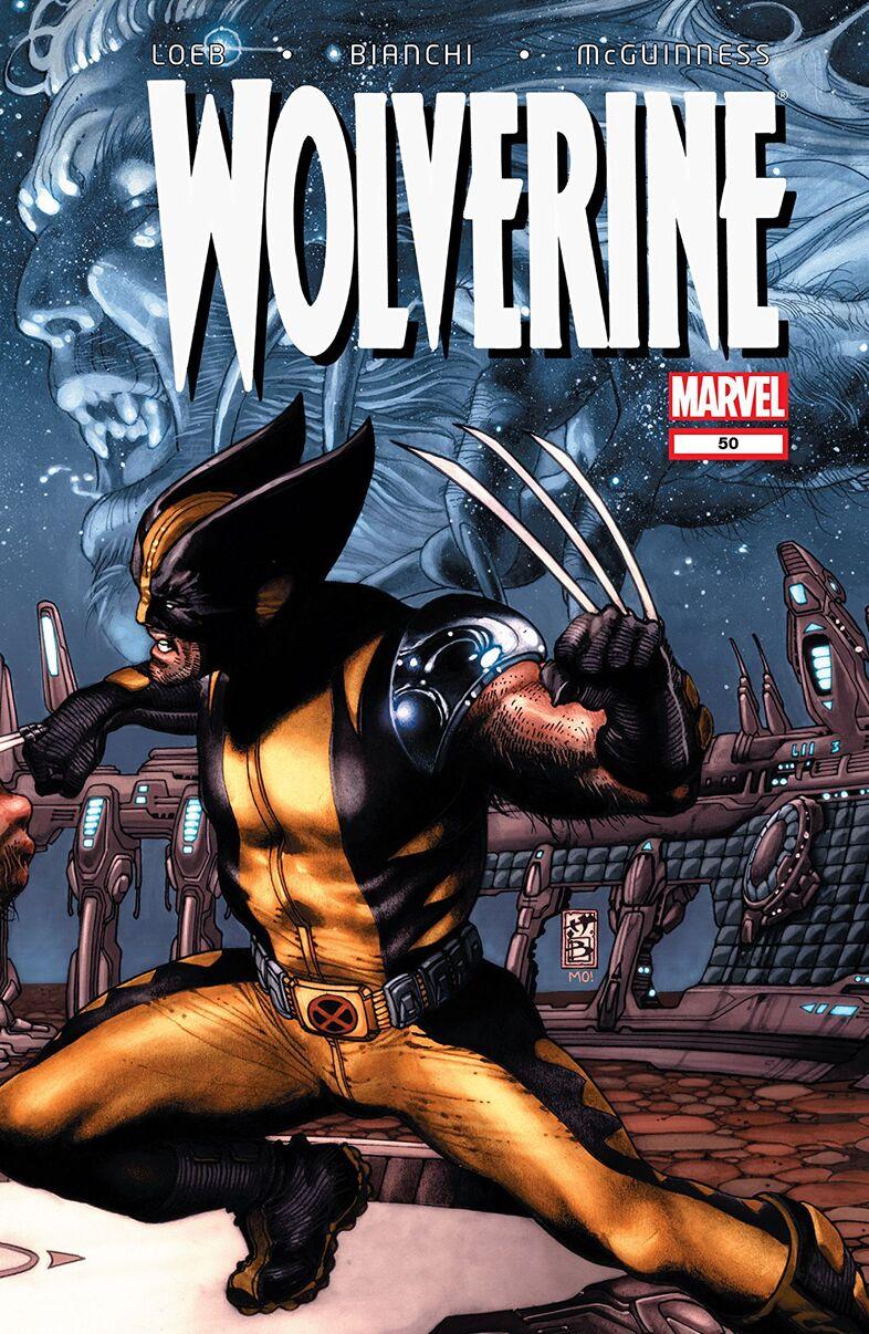File:Wolverine Vol 3 50.jpg