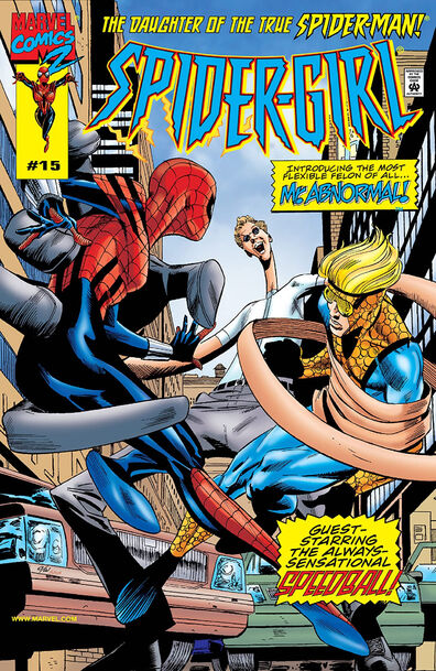 File:Spider-Girl Vol 1 15.jpg