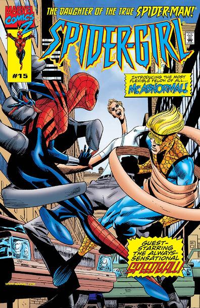 File:Spider-Girl Vol 1 15.jpg