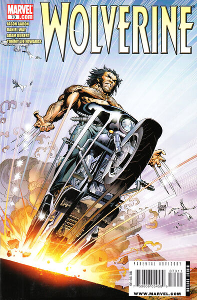 File:Wolverine Vol 3 73.jpg