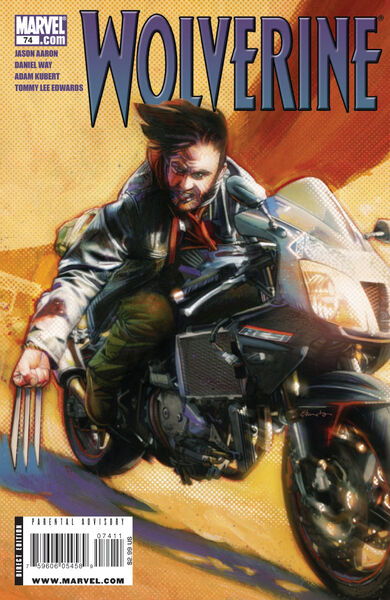 File:Wolverine Vol 3 74.jpg