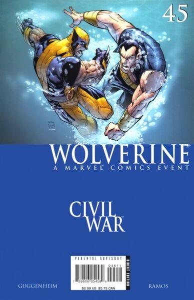 File:Wolverine Vol 3 45.jpg
