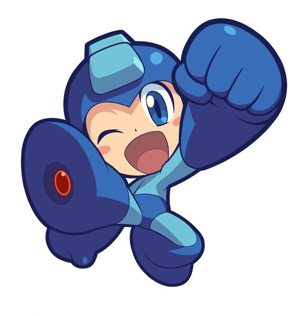 Image:Megaman2MMPU.jpg