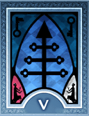 Segala Hal Tentang Kartu Tarot [ www.BlogApaAja.com ]
