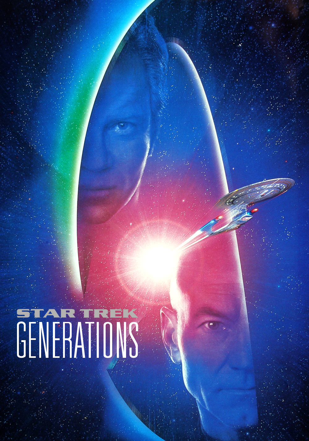 Star Trek: Generations Star_Trek_Generations_poster