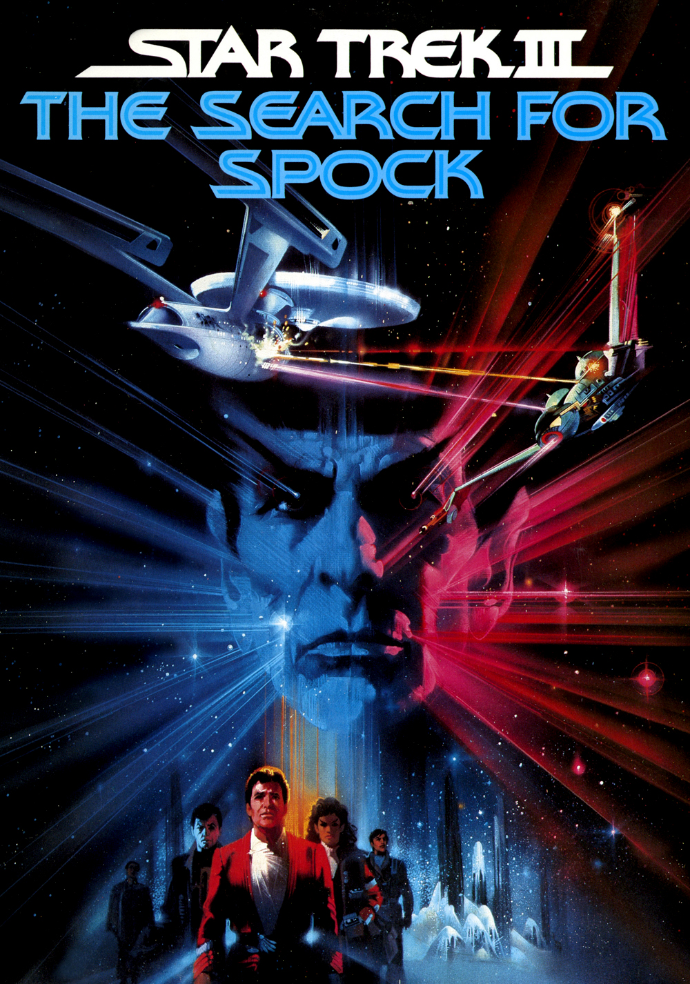 Star Trek III: The Search for Spock Star_trek_3_poster