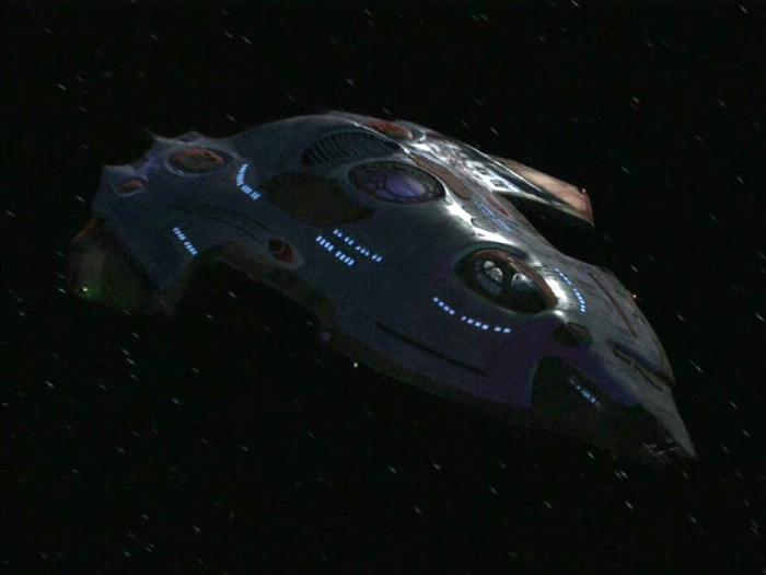 USS_Relativity.jpg
