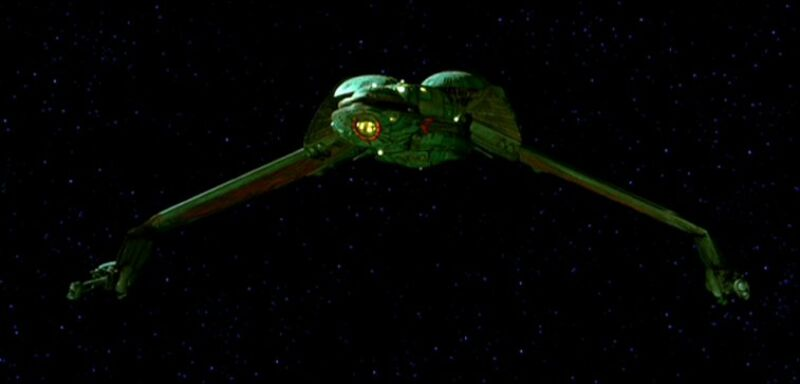 800px-Klingon_Bird-of-Prey.jpg