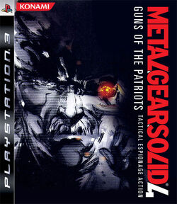 http://images4.wikia.nocookie.net/metalgear/images/thumb/7/74/Cover_Jap_MGS4.jpg/250px-Cover_Jap_MGS4.jpg