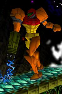 Super Smash Brothers ( N64, Melee, Brawl ) Tu personaje favorito? Samus_ssb