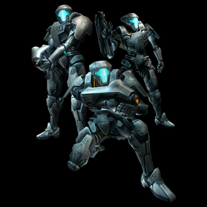 300px-GFtrooper_trio.png