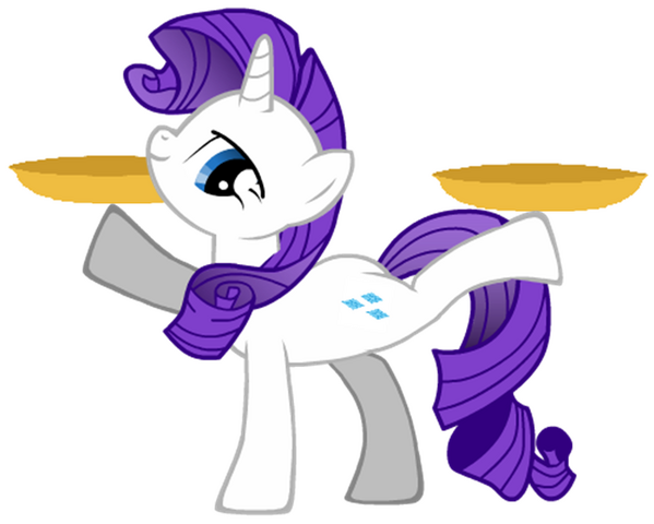 599px-Rarity_balancing_scales.png