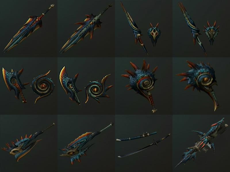 Lagiacrus-Weapons.png