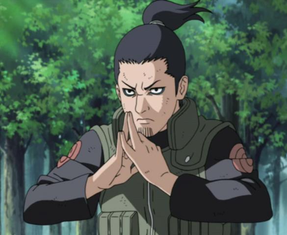 Combate amistoso Natsu VS Sauce 585px-Ensui_Nara_Anime