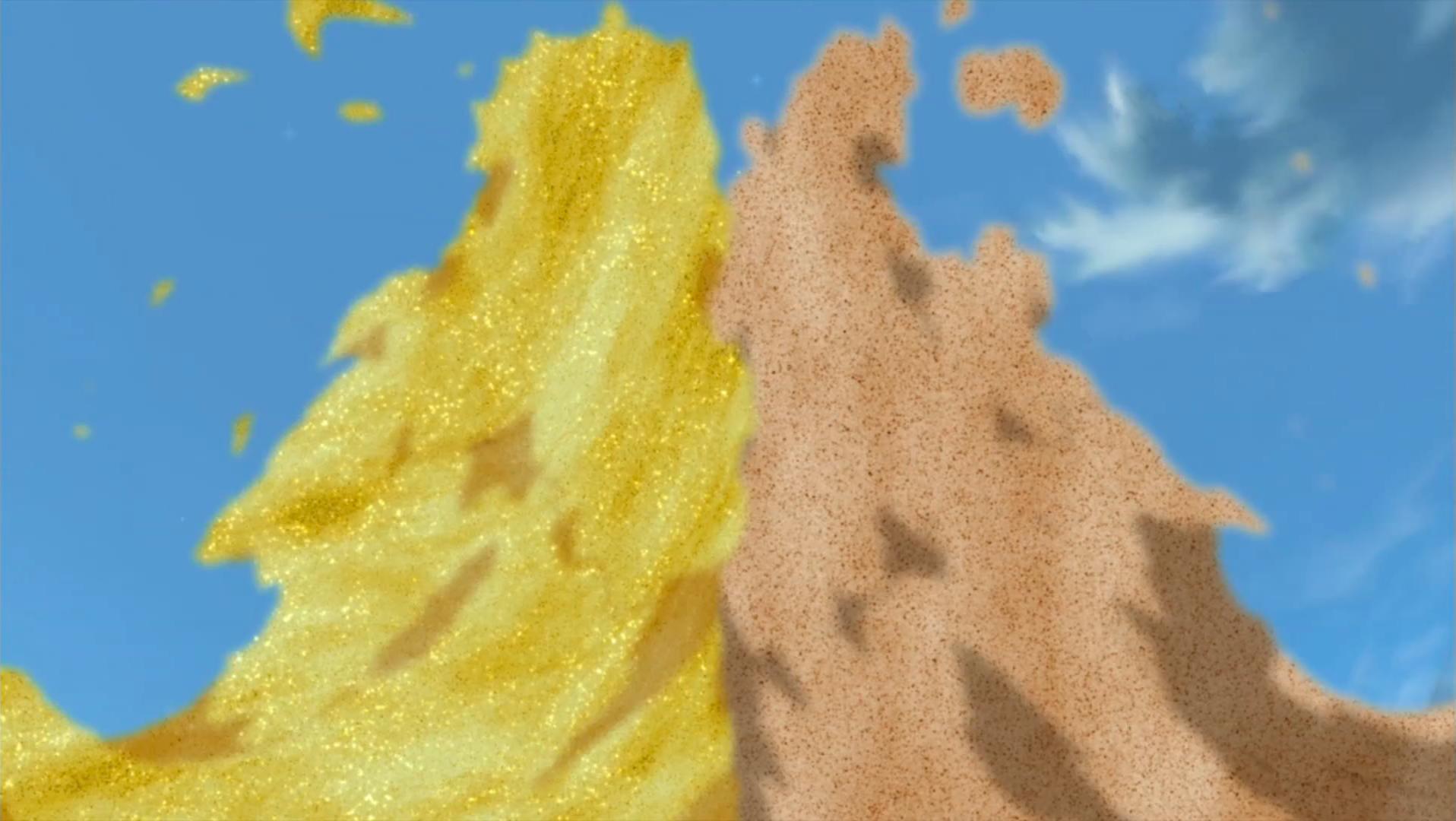 [Ficha pronta] Yondaime Kazekage Gold_Dust_Wave