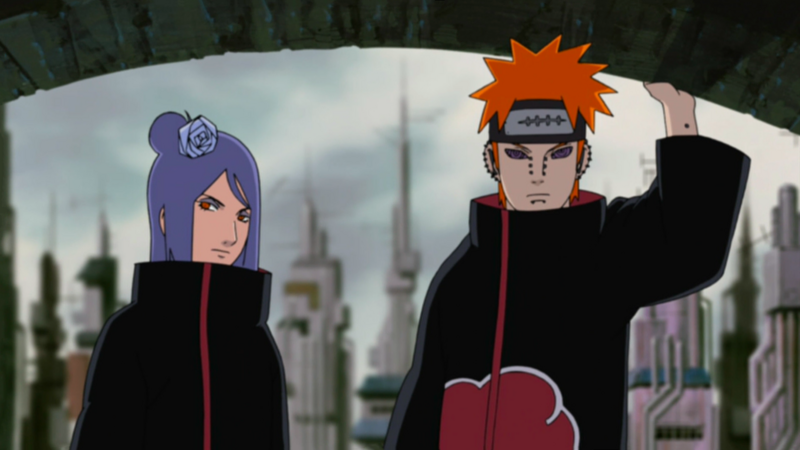 -http://images4.wikia.nocookie.net/naruto/images/thumb/b/bc/Pain_And_Konan.PNG/800px-Pain_And_Konan.PNG