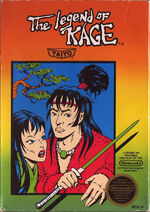 150px-The_Legend_Of_Kage_Box_Art.jpg