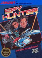 150px-Spy_Hunter_nes_us_box_art.jpg
