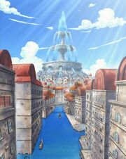 Semblances a One Piece! 180px-478px-Water7_Innenstadt