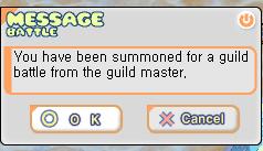 image:guild6.jpg