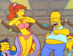 250px-SimpsonsMPG_7G10.jpg