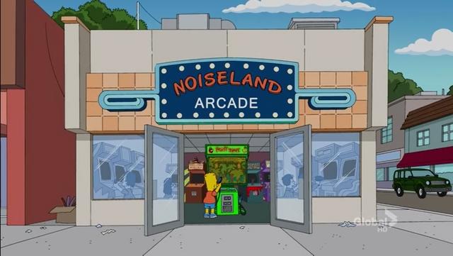 640px-Noiseland_Arcade.png
