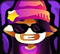 Agent_1_Callie_Icon.png