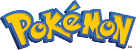 http://images4.wikia.nocookie.net/ssb/images/6/68/English_Pokemon_logo.png