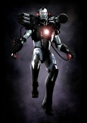 Superhero Wallpapers-Hawkman 7