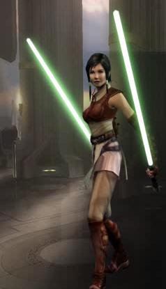 Jedi_Alex