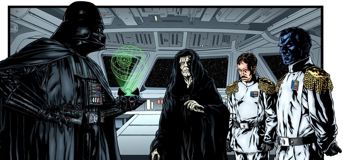 http://images4.wikia.nocookie.net/starwars/images/e/ed/Vadergrandadmirals.jpg