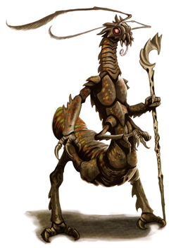 Creature Legend 250px-Killik_NEGAS