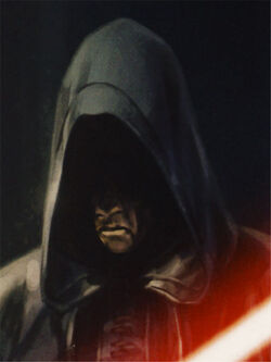 http://images4.wikia.nocookie.net/starwars/images/thumb/4/4a/Plagueis_head.jpg/250px-Plagueis_head.jpg