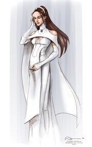 180px-Warrenfu-costume.jpg