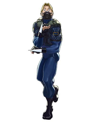 mortal kombat scorpion mask. He#39;s similar to Scorpion from